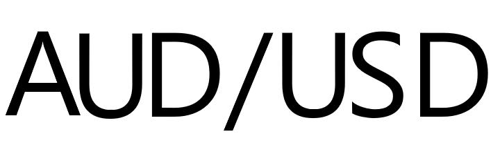AUDUSD.PERS
