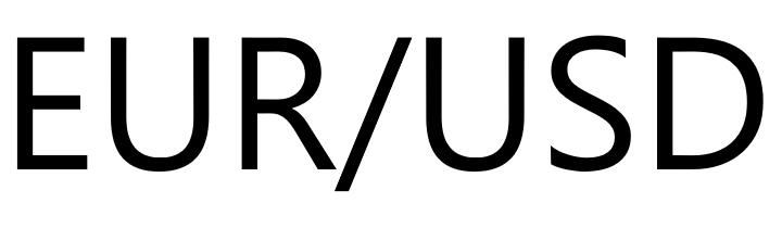 EURUSD.PERS